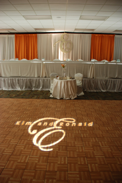 4-plateau-new-event-photo-elzy-head-table-and-gobo
