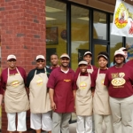 26-hungry-howies-staff