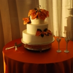 3-plateau-new-event-photo-elzy-cake