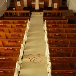 6-plateau-new-event-photo-elzy-wedding-aisle-runner